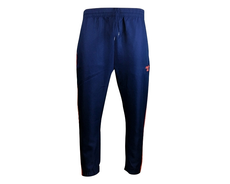 SANTA ANA STA/ANA STA ANA training trousers